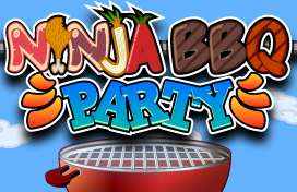 Ninja Barbecue Party ou la finesse du savoir-faire dans jeux mobiles ninja-barbecue-party-31